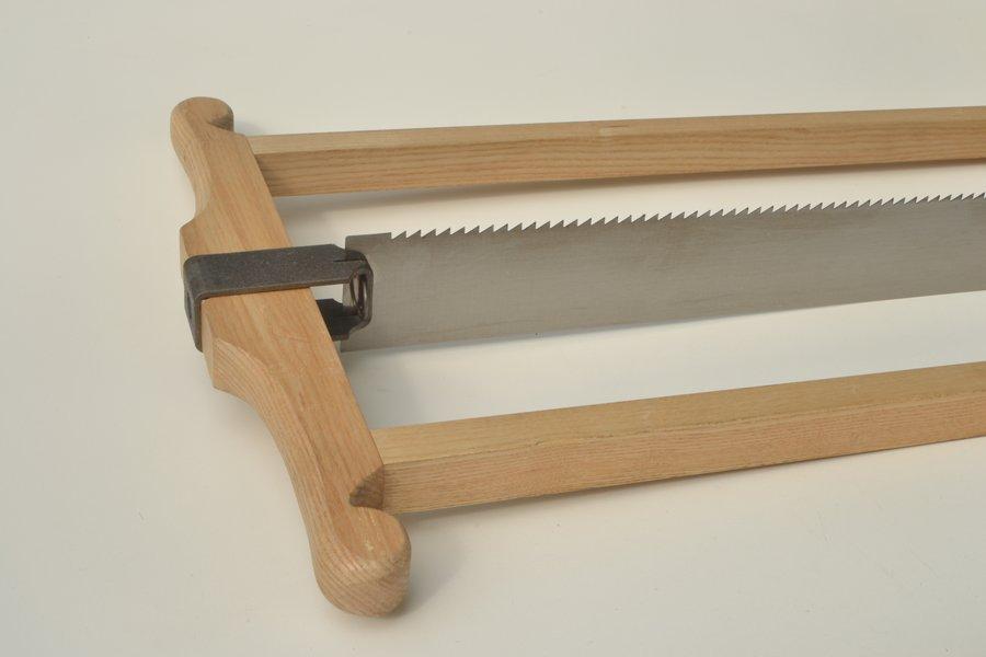 Blackburn Tools - Roubo frame saw kit (hardware and blade)